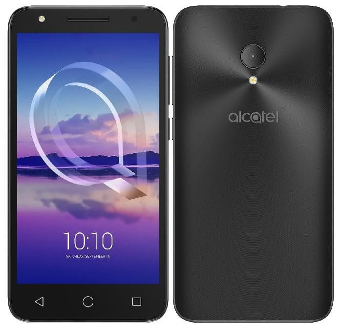 Alcatel-U5-HD-2