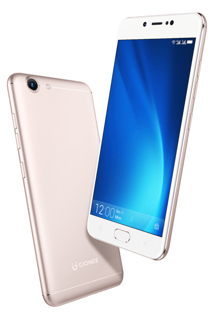 gionee-s10-lite-india-launch-1