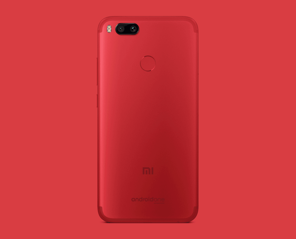 mi-a1-special-edition-red-2