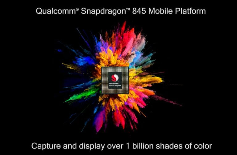 qualcomm-snapdragon-845-1