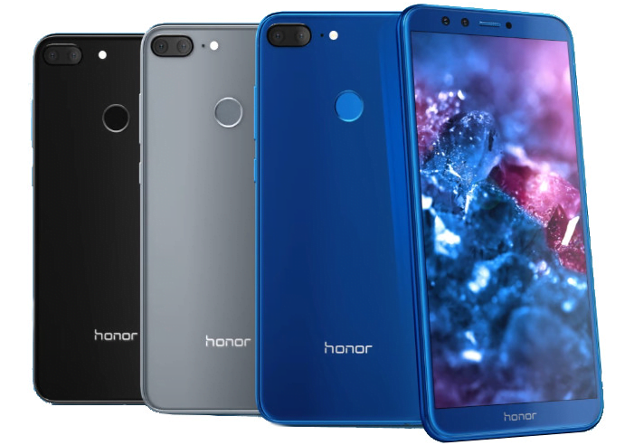 honor9-lite