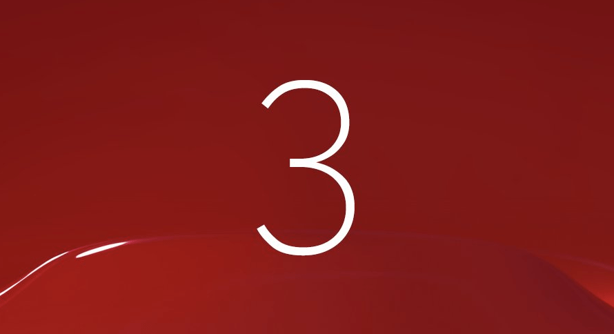 oneplus5t-lava-red-limited-edtion