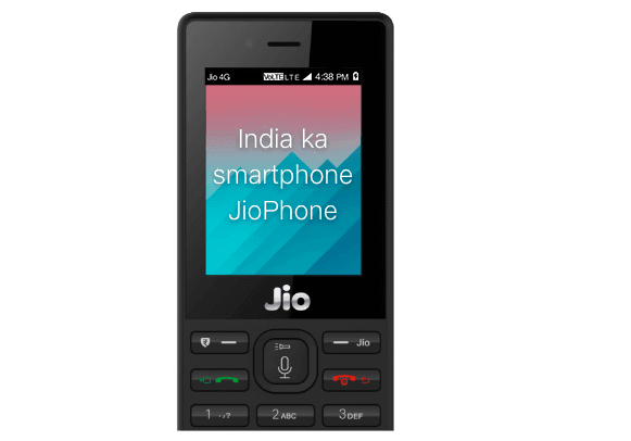 reliance-jiophone-shipments