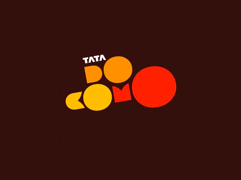 tatadocomo-new-tariff-plans