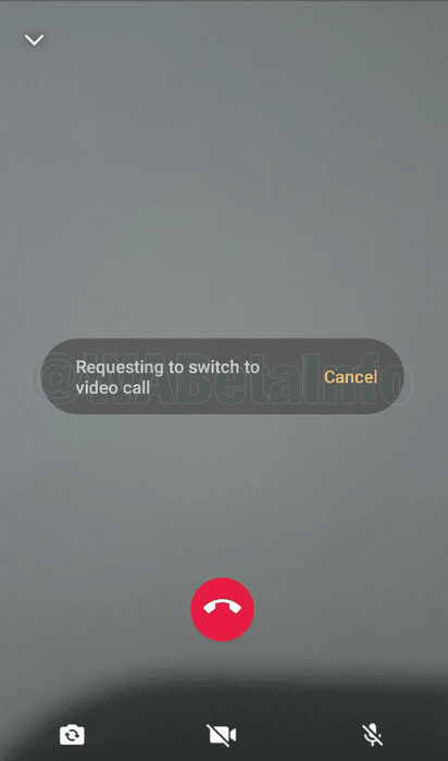 whatsapp-quick-switch-voice-video-call-1