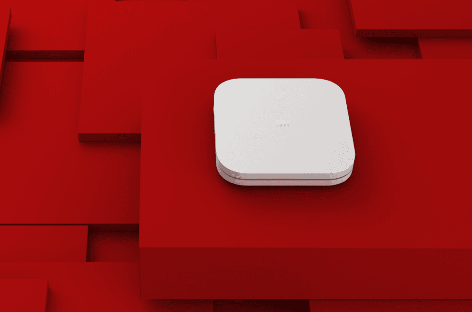 xiaomi-mibox4-box4c-launch1