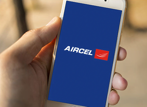 aircel-hyderabad-network-issue