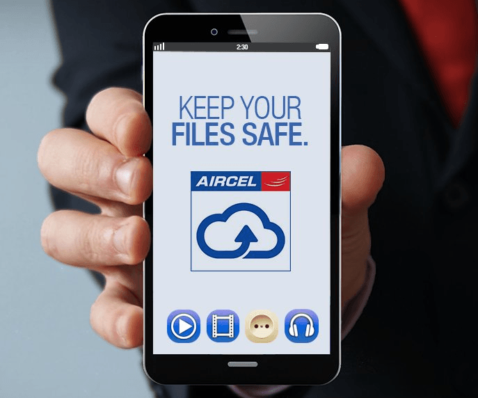aircel-signal-issues