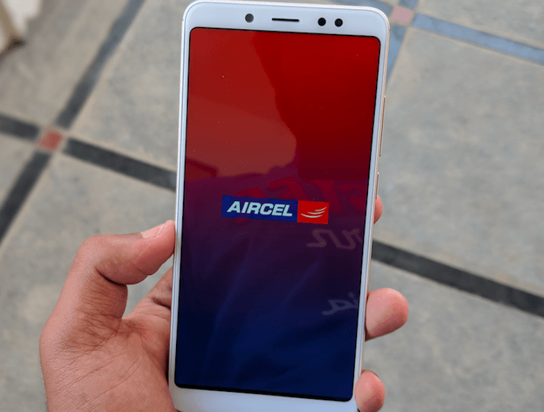 aircel-warns-employees
