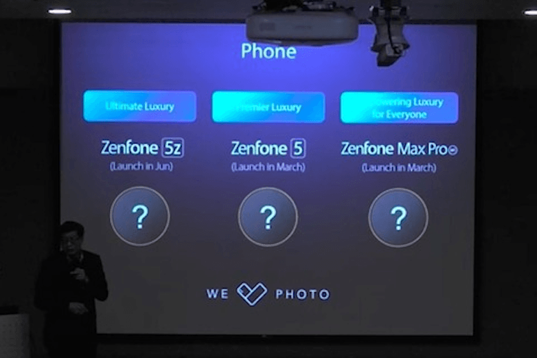 asus-zenfone5-launch-1