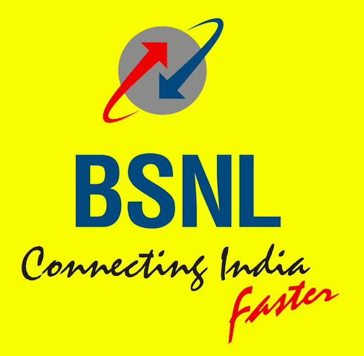 bsnl-4g-arunachal-launch