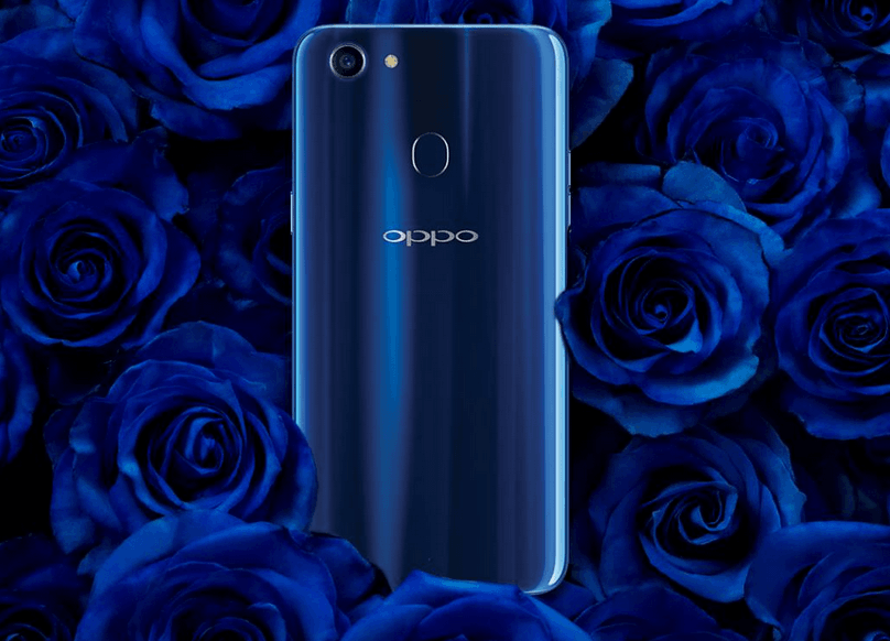 oppof5-sidharh-limited-edition-1