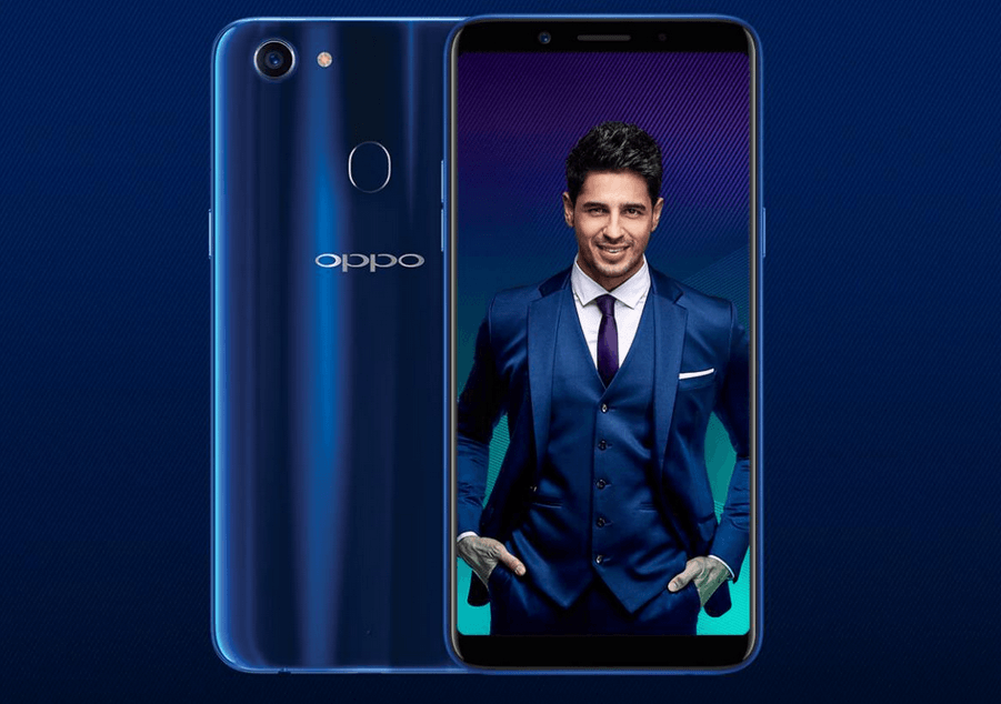 oppof5-sidharh-limited-edition-2