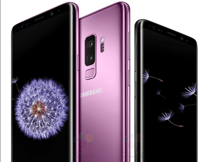 samsung-galaxy-s9-s9plus-renders-2