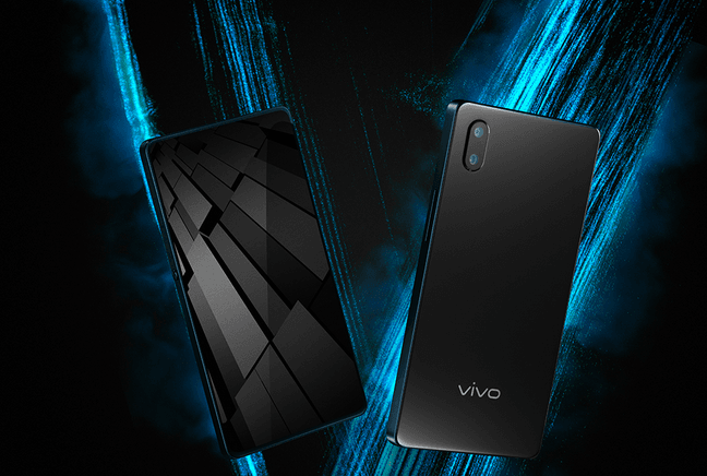 vivo-apex-concept-phone-2