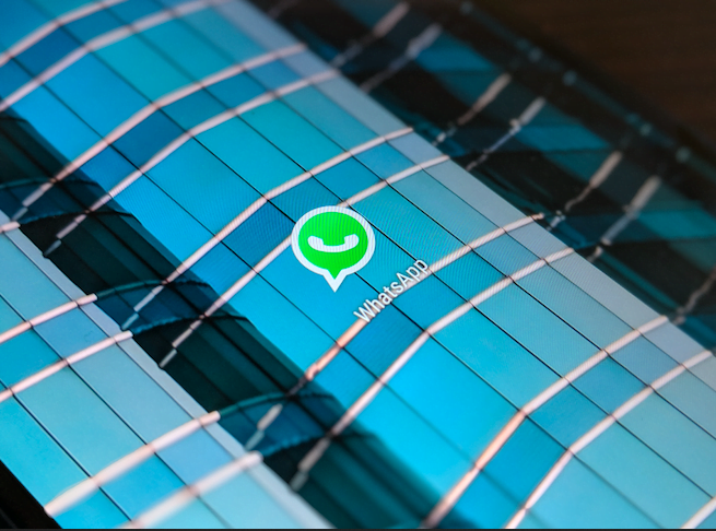 whatsapp-upcoming-features