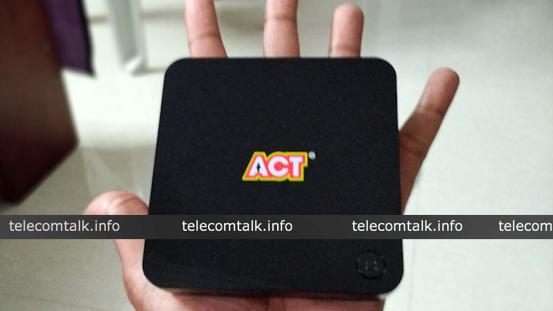 acttv-plus-android-1