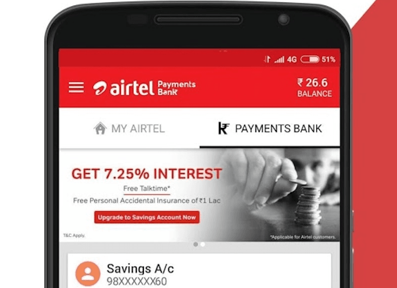 airtel-payments-bank-penalty
