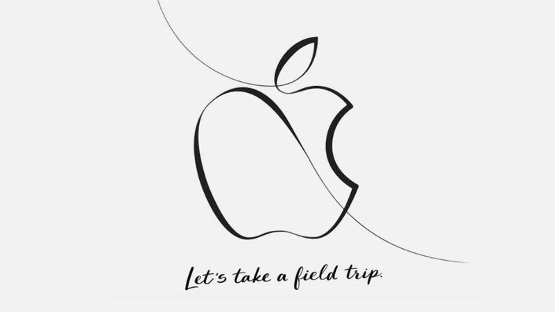 apple-march27-event
