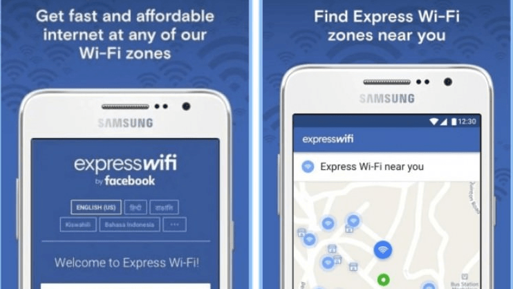facebook-express-wifi-android