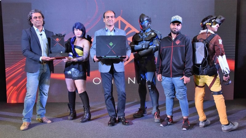 hp-omen-x-india-launch