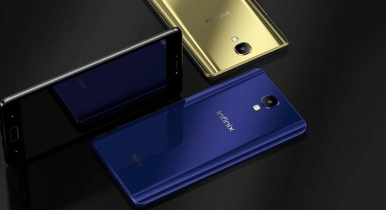infinix-note4-android-oreo