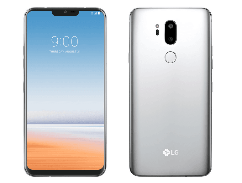 lg-flagship-concept-renders-1