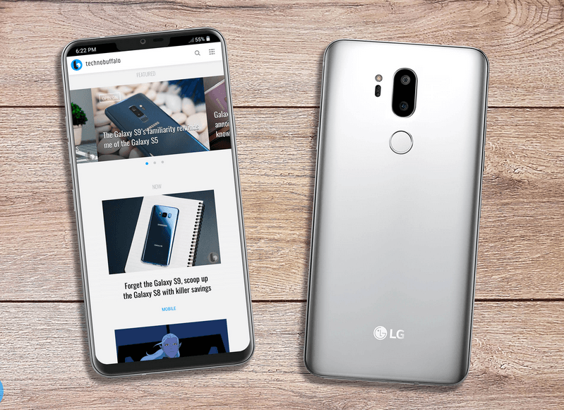 lg-flagship-concept-renders-2