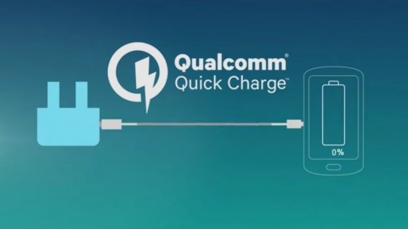 qualcomm-quick-charge-4-devices