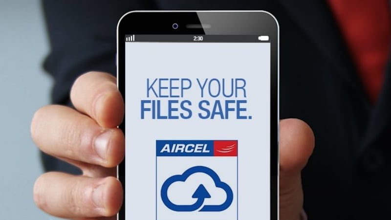 vodafone-idea-aircel-iuc-charges