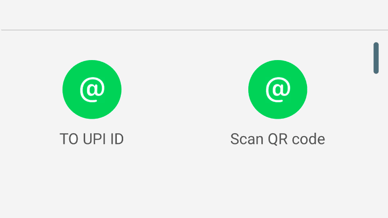 whatsapp-qr-code-payments-android