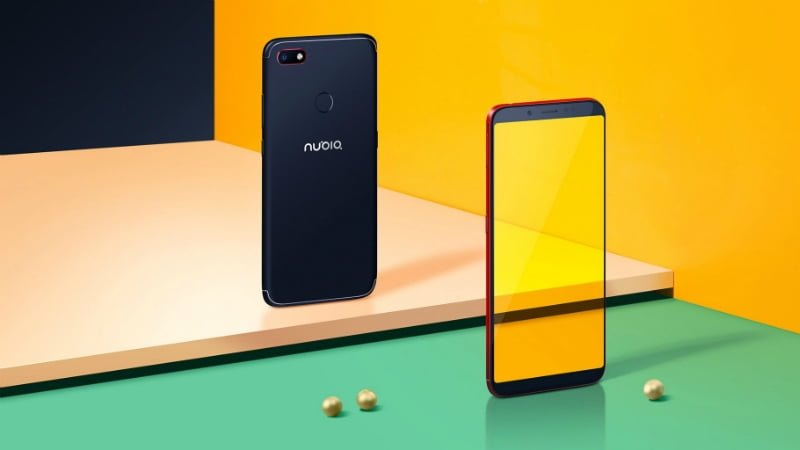 zte-nubia-v18-specifications