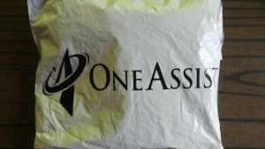OneAssist2