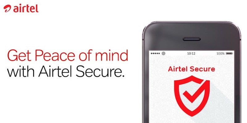 airtel-mobile-secure-analysis