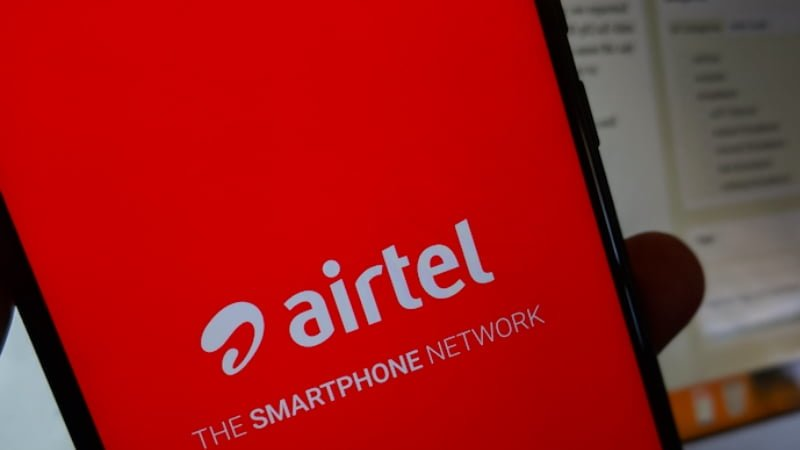 airtel-offers-april-2018