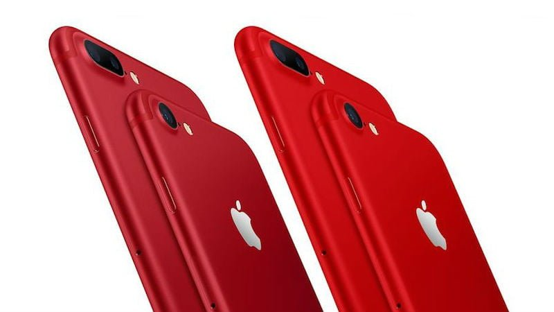 apple-iphone8-red