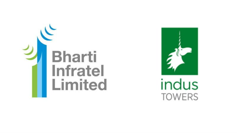 bharti-infratel-indus-towers-merger-fitch