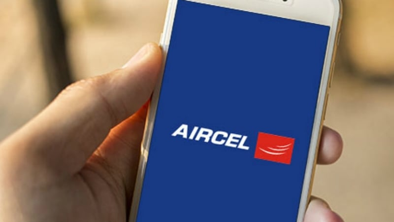 bsnl-aircel-issues