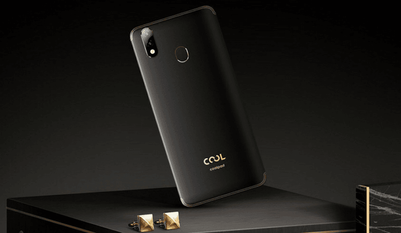 coolpad-cool-2-specs-launch