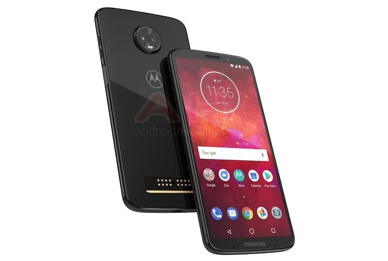 moto-z3-play-official-render