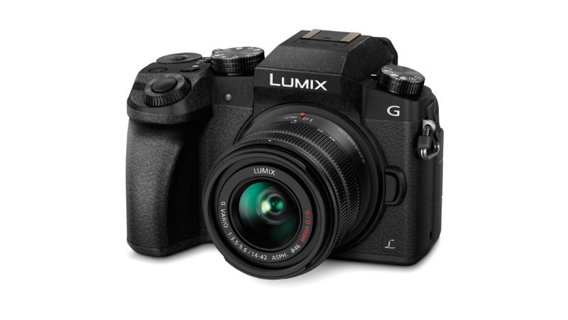 panasonic-lumix-g7-g85-india-launch-1