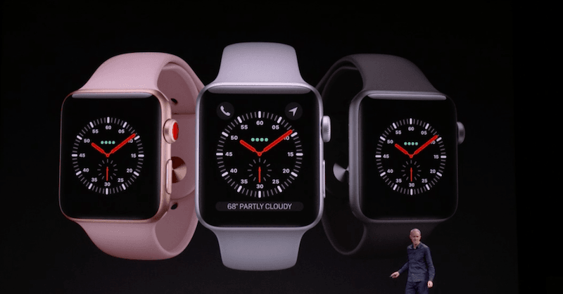 reliance-jio-airtel-apple-watch-series-3