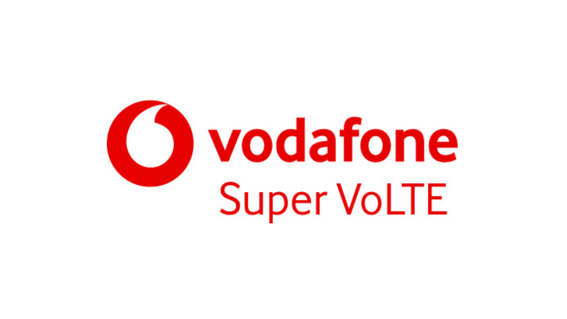 vodafone-volte-up-east