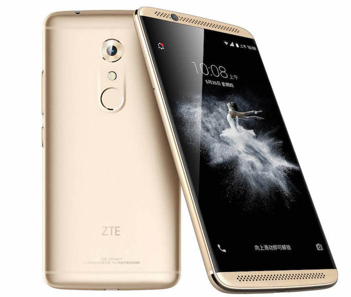 zte-android-license-ban