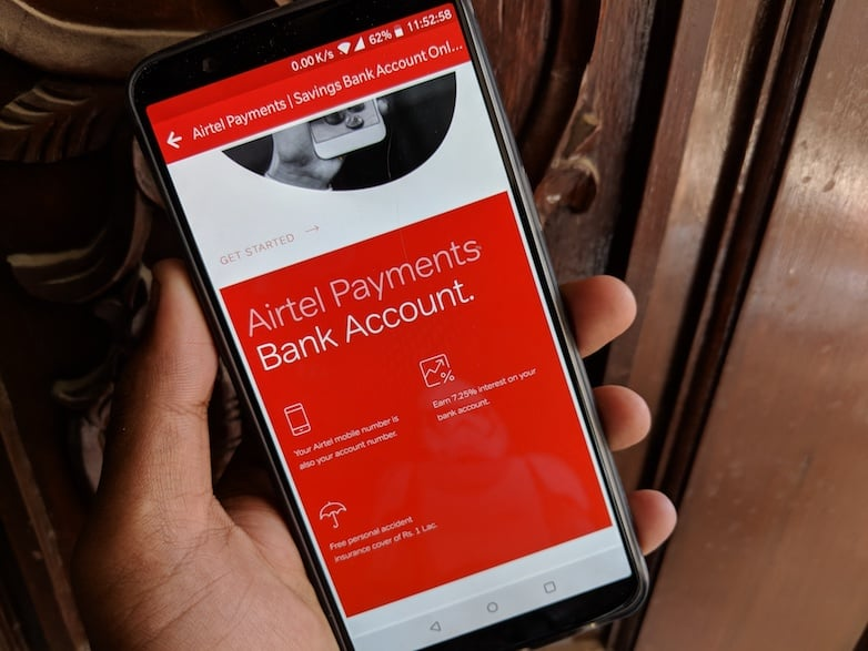 airtel-payments-bank-anubrata-biswas