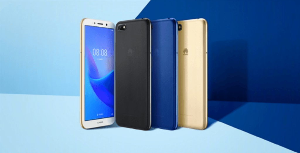 huawei-enjoy-8e-youth-launched