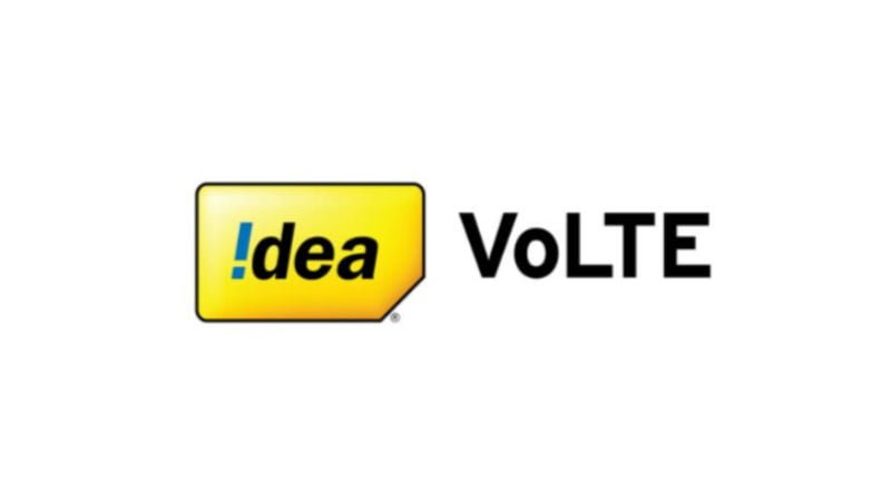 ideacellular-volte-free-10gb-data