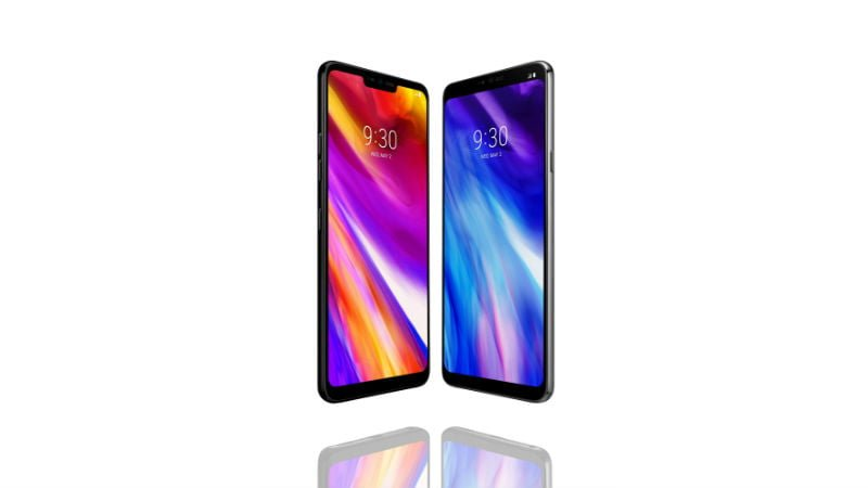 lg-g7-thinq-specs-launch-1