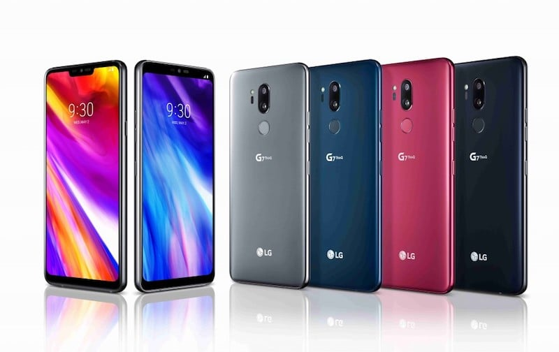 lg-g7-thinq-specs-launch