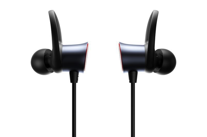 oneplus-bullets-wireless-headphones